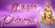 Magic-Princess