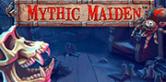 Игровой автомат Mythic Maiden