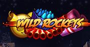 Игровой автомат Wild Rockets