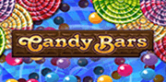 Candy Bars