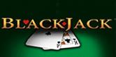 Blackjack Professional Series