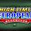 High Limit European Blackjack